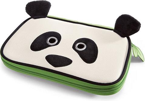 NICI 41098 Panda Pungă cosmetică / Панда пенал-Косметичка 45 x 150 x 215 ml