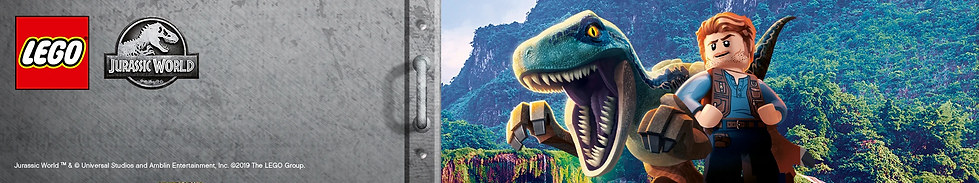 LEGO_Jurassic_World_Theme_Banner.webp