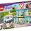 Thumbnail: LEGO FRIENDS 41394 Spitalul Hartlake City / Больницы Хартлейк Сити
