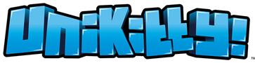 unikitty-logo.png