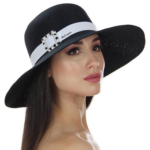 Delmare Pălărie / Шляпа