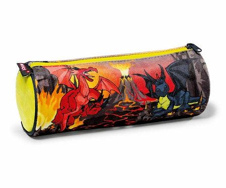NICI 39799 Caz de creion / Пенал 19x7x7cm