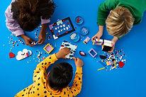 LEGO_41938_alt6.jpg