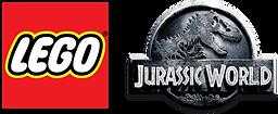 Lego_Jurassic_World_Logo.png