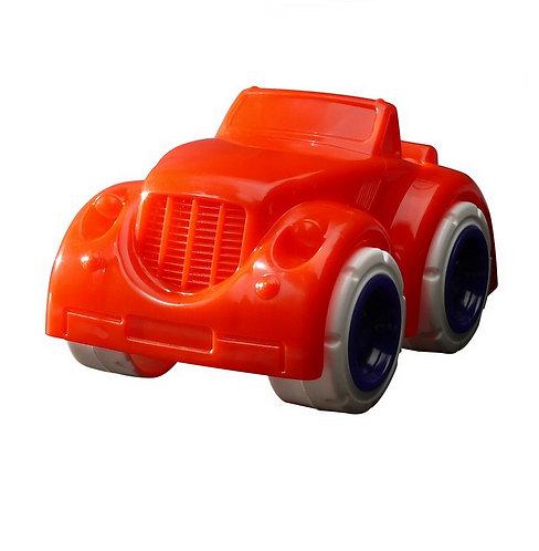 LENA 1113 Mini Roller cabrio 11cm