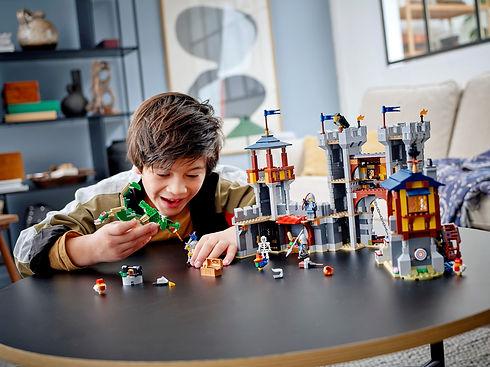 LEGO_31120_alt16.jpg