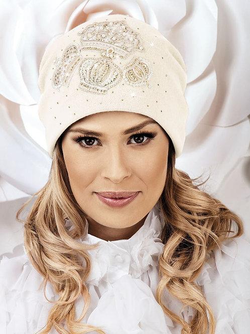 WILLI Koryna Caciula / Шапка