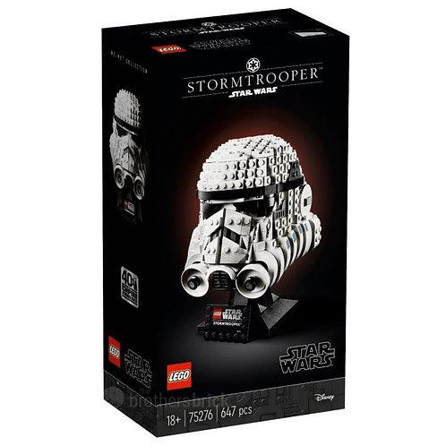 LEGO STAR WARS 75276 Stormtrooper / Штурмовик