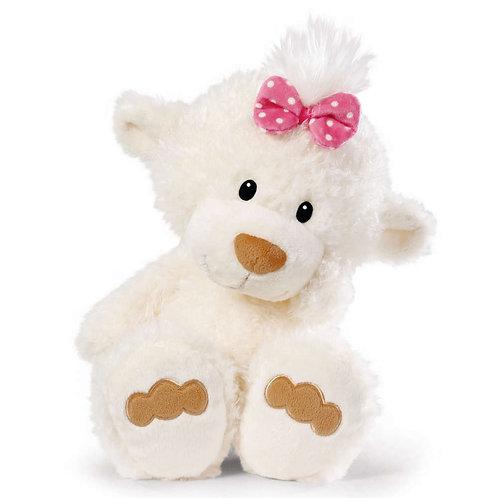 NICI 43344 Ursulet / Медвежонок 25cm