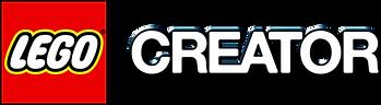 Creator_Logo_2_large.png