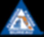 G365ffb-logo.png