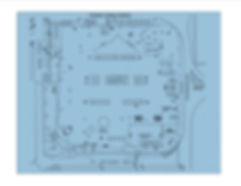 Park Map Final.jpg