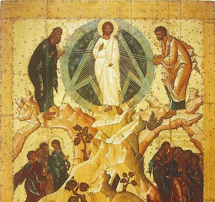 Icon_of_transfiguration_(Spaso-Preobrazh