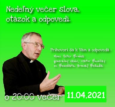 Nede%C4%BEa%20ve%C4%8Der%2004_edited.jpg