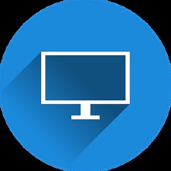 Tv ikon.png