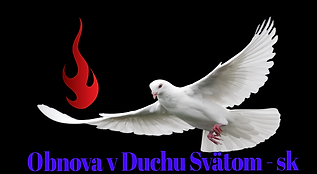 Logo DS 22.png