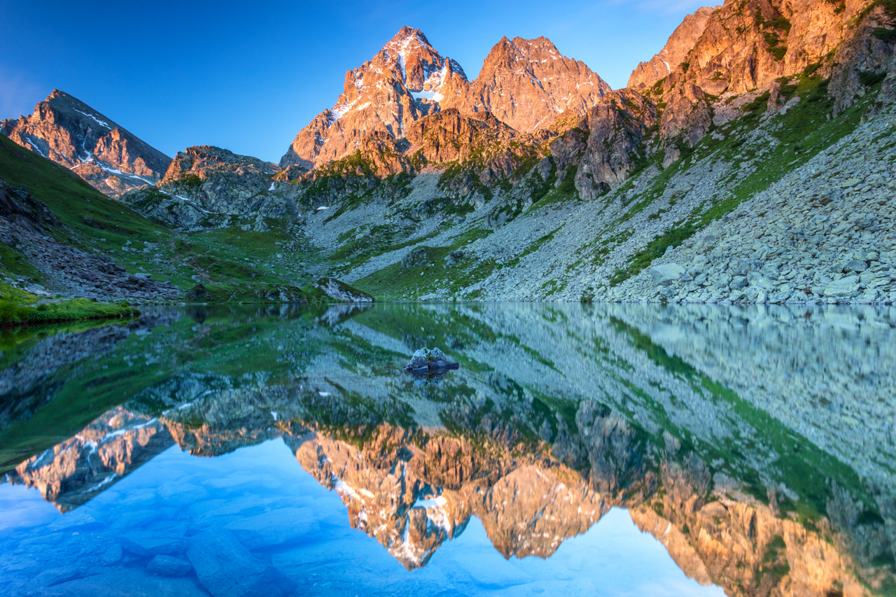 Monviso at dawn.jpg.jpg