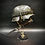Thumbnail: Battle Lamp #56