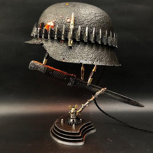 M42 Battle Lamp