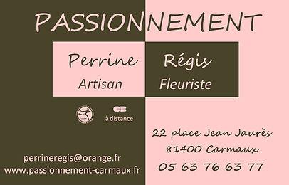 passionnement-1.jpg