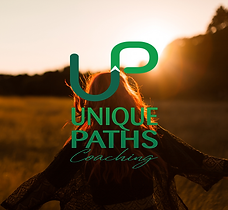 UP Logo shot.png