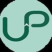 Unique-Paths-Logo-Only-Final-Favicon2.pn
