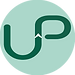 Unique-Paths-Logo-Only-Final-Favicon2.pn