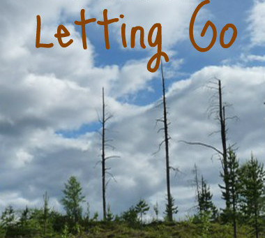 How To Deal With the Pain of Letting Go