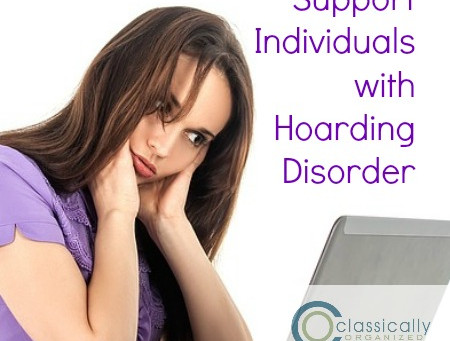6 Facebook Groups to Support Individuals with Hoarding Disorder