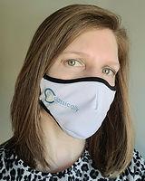 Sarah-in-mask-2020.jpg