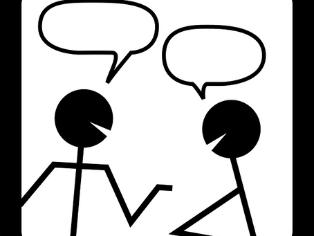 Organizer-Client Communication: Dos and Don'ts