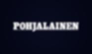 Pohjalainen_wordmark.png