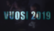 2019-2.png
