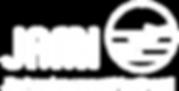 jami_uusi_logo_outline_vektoroitu-valkoi