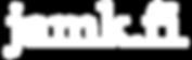 jamk logo-valkoinen.png