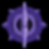 incoach logo
