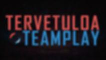 teamplay3.jpg