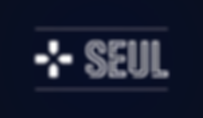SEUL.png
