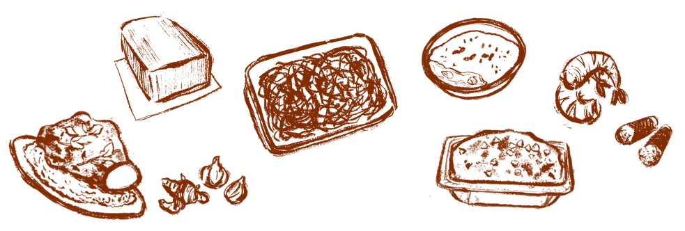 foods-all.png