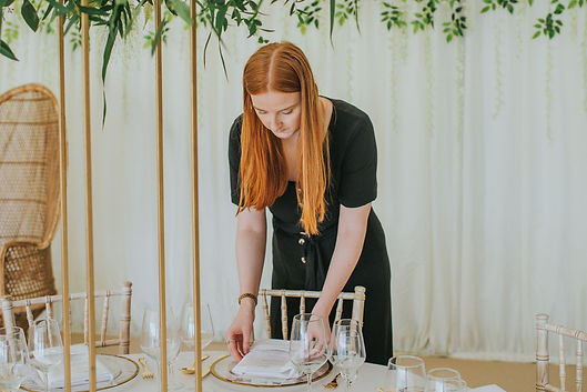 Wedding-and-Party-Planner-Essex-London-UK