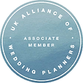 Logo - UKAWP_AssociateMember_RGB[5362].p