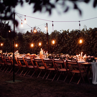Where To Spend and Where To Save With Your Wedding Budget