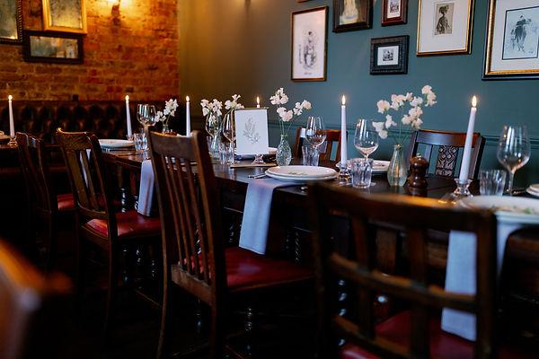 Micro-Intimate-Wedding-Reception-Wedding-Planner-Essex-London-UK