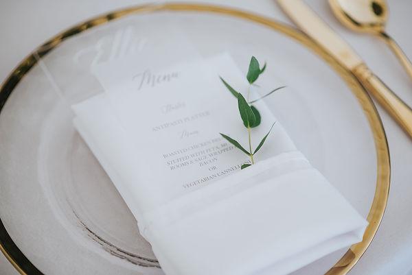 Wedding-Reception-Place-Setting-Wedding-Planner-Essex-London-UK