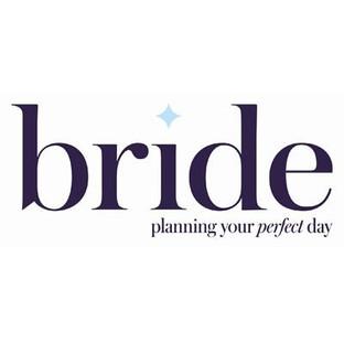 Essex Bride & Hertfordshire,Bedfordshire and Cambridgshire Bride Magazines