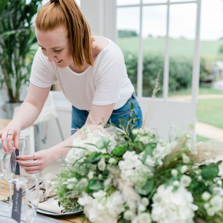 How to assemble your wedding supplier dream team