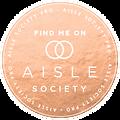 aisle-society-vendor-badge (002).png