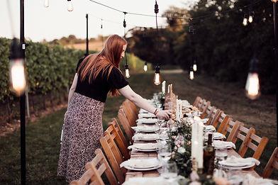 Wedding Planner- Essex-London-UK