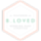 BLOVED Badge 2017[4966].png