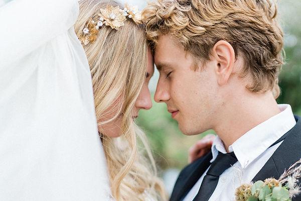 Bride-and-Groom-Essex-Getting-Married-Portrait